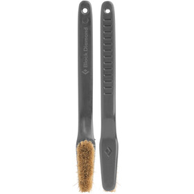 Black Diamond Bouldering Brush - Small gris